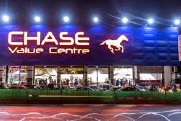 3 reasons to start buying through Chase Value Center