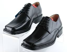 Online_shoes_in_Pakistan