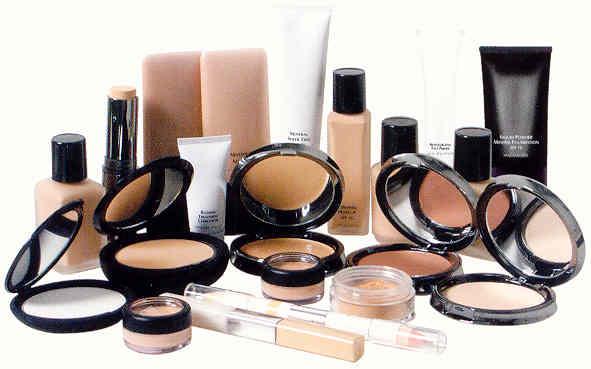 online-makeup-in-Pakistan