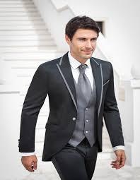 online men fashion