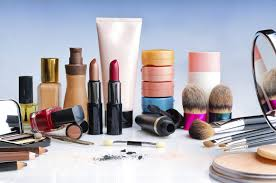 Online-cosmetic-in-Pakistan