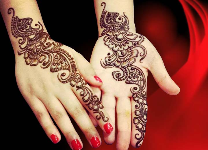 eid-mehndi-design-for-girls-on-2015