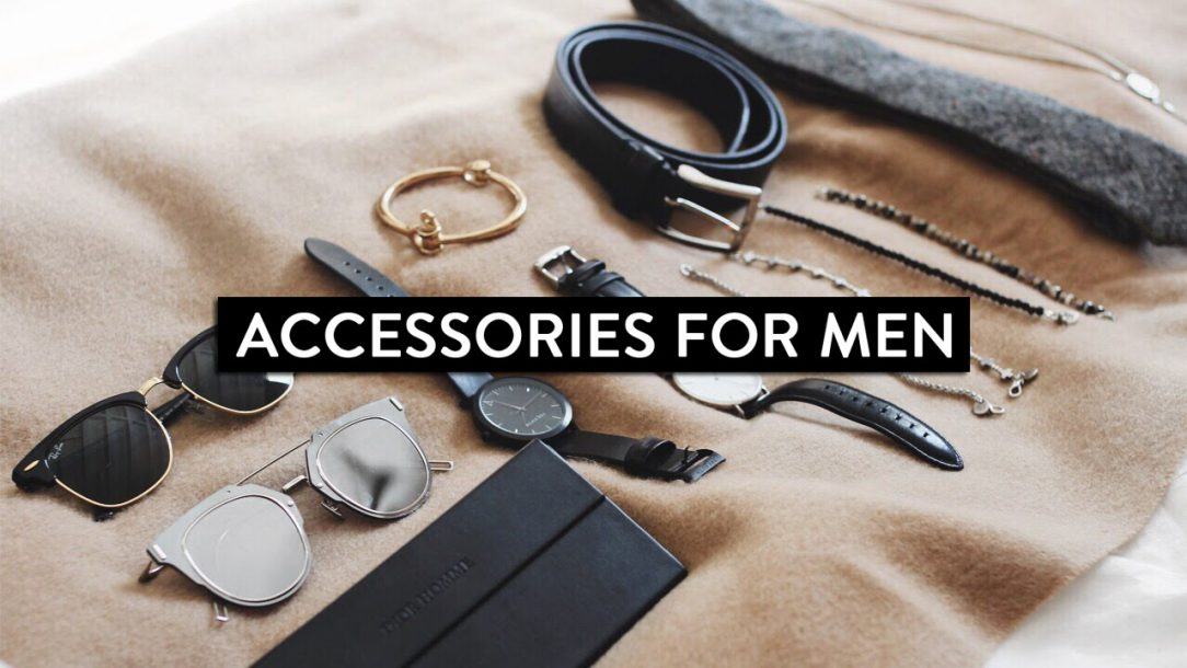 online-accessories-for-men