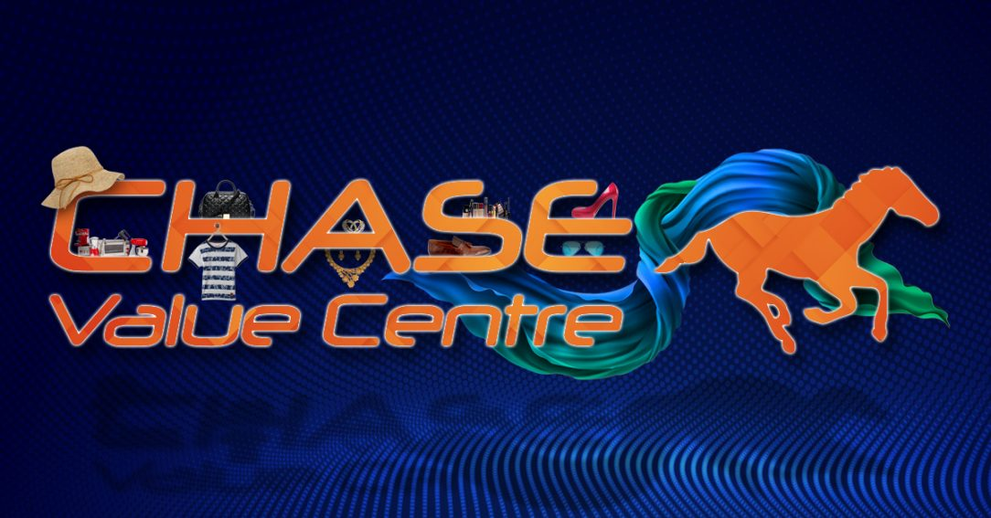 chase value centre online shopping in pakistan
